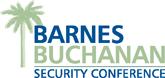 Barnes Buchanan Logo
